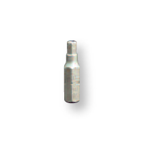 "bit inbus 5/64""x25mm s otvorem"
