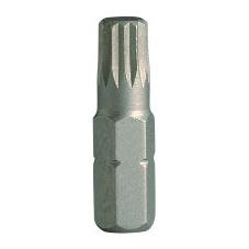 Bit XZN M12/75mm 10mm
