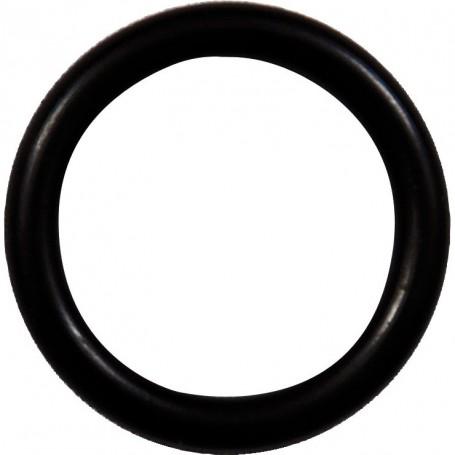 Kroužek pro hlavice 19-26 mm
