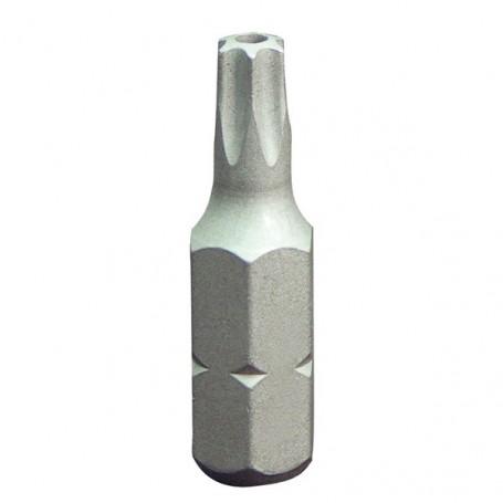 Bit TORX s vývrtem T40x30mm/10mm náhon