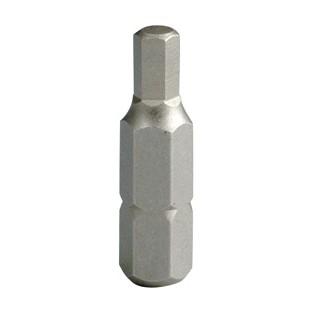 Bit inbus 7.mm 50mm