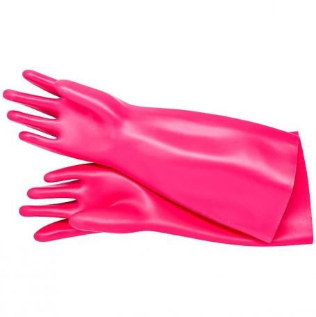 Elektrikářské rukavice vel.11