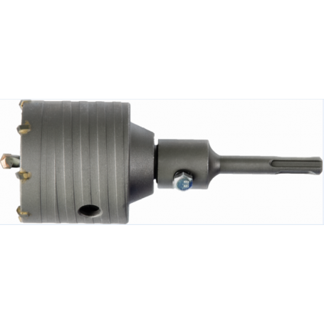 Korunka prům. 68mm - SDS Plus