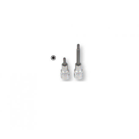 """1/2"""" zástrčný adaptér TX T60"""