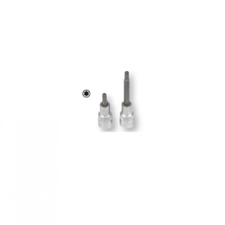 """1/2"""" zástrčný adaptér TX T70"""