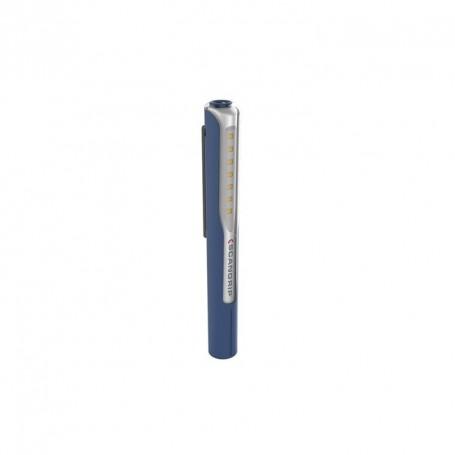 MAG PEN 3 - inspekční svítilna