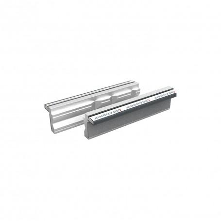 Magnefix P- prism 120 mm