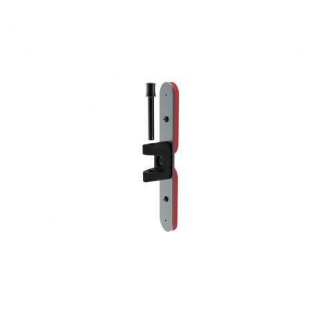 Magnetický držák-dlouhý