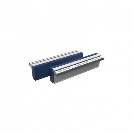 Magnefix PUF - 125 mm