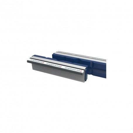 Magnefix PUP - 140 mm