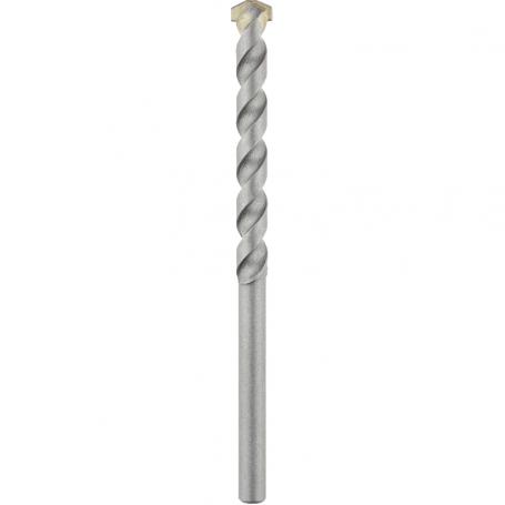 Příklepový vrták 4x44/85