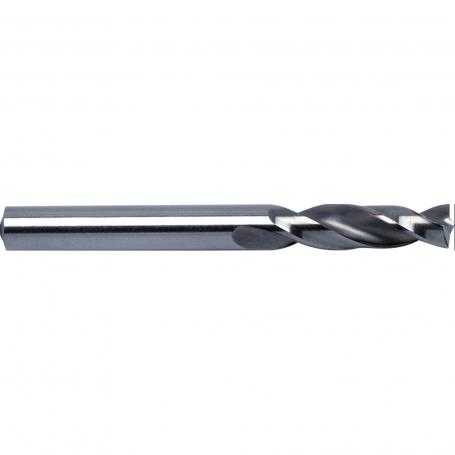 Vrták na bodové sváry HSS-Co 10x79