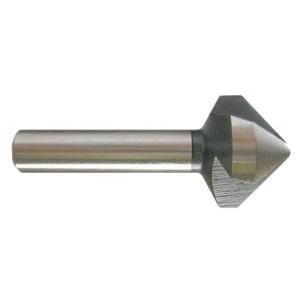 HSS RATIOLINE záhlubník 90` 12.40mm