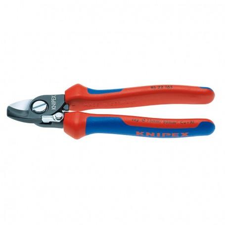 Kabelové nůžky