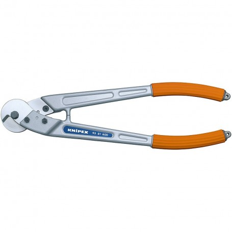 Nůžky na dráty a kabely