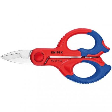 Nůžky elektrikářské