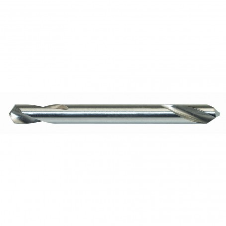HSS RATIOLINE vrták 3.10mm