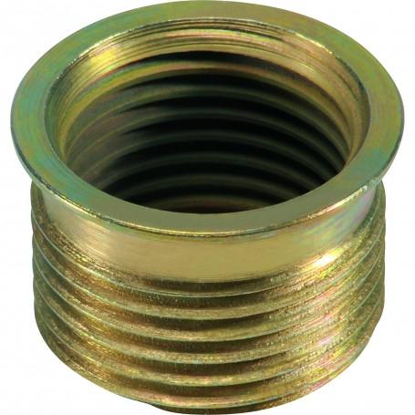 V-COIL vložky SP 11.2mm