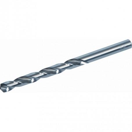 Spirálový vrták 6.0 mm