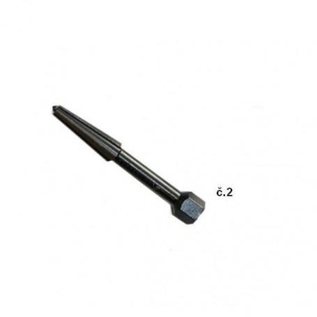 Vytahovač šroubu obousměrný č.2/2601023