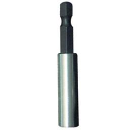 Magnetický držák bitů 60mm
