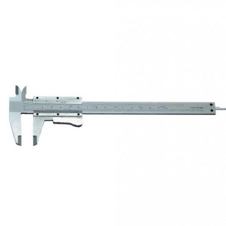 Posunovací měřítko - 0-150mm