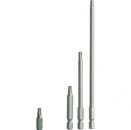 Bit T15 70mm