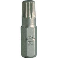 Bit XZN M8/75mm 10mm