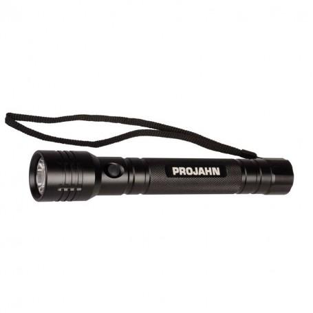Kapesní svítilna PJ500 - IP67