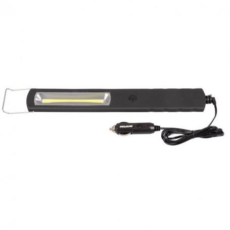 LED svítilna PJ-AL 150