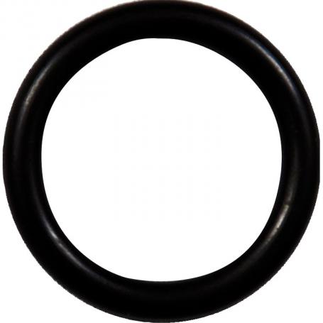 Kroužek pro hlavice 19-70mm