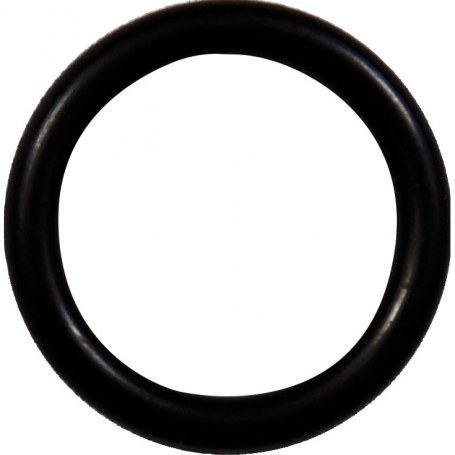 Kolíček pro hlavice 19-70mm