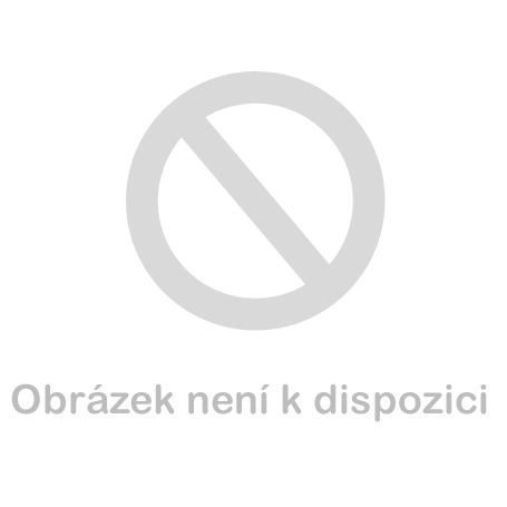 Náhr.pohyblivé rameno k 9531280/